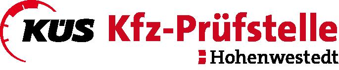 KÜS-Kfz-Prüfstelle Hohenwestedt